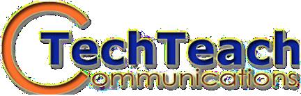 TechTeach
